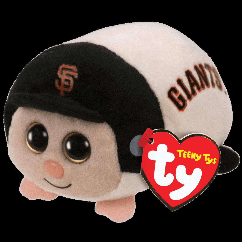 San Francisco Giants - MLB