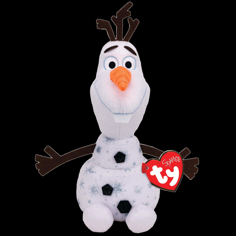 Olaf - Medium From Frozen II