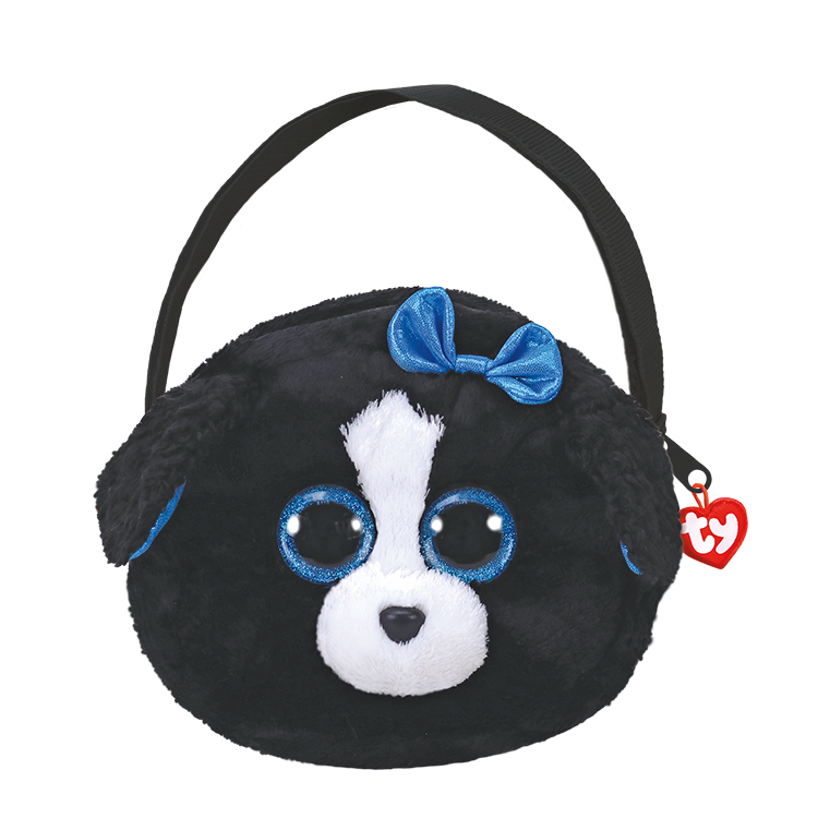 Tracey - Dog Purse