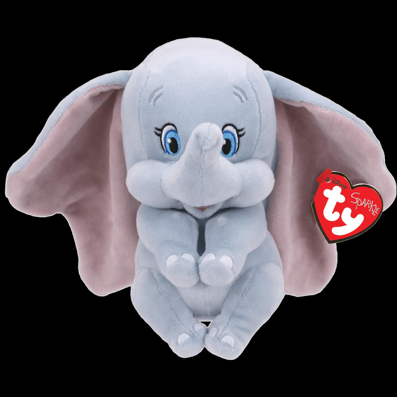 Dumbo - Elephant