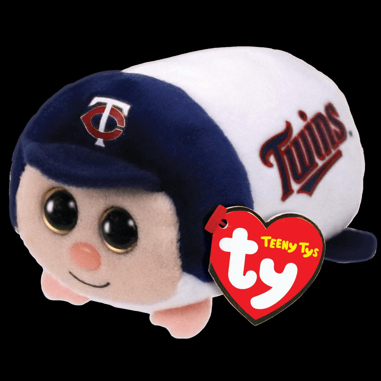 Minnesota Twins - MLB