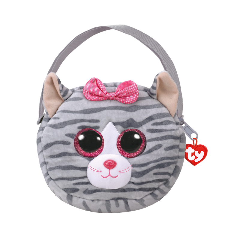 Kiki - Cat Purse