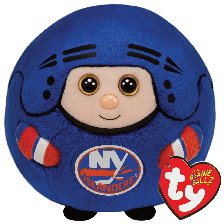 New York Islanders - NHL