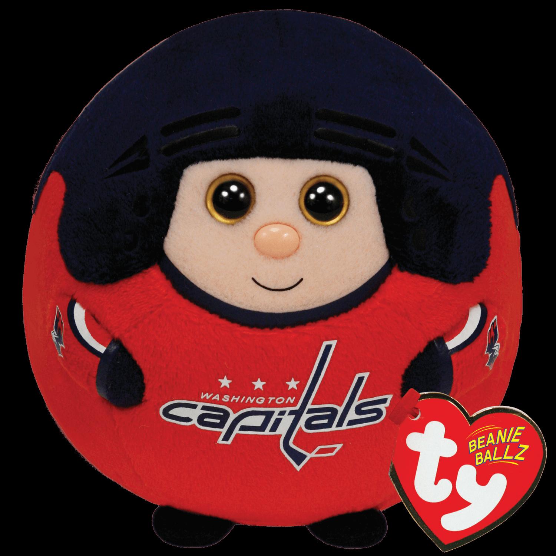 Washington Capitals - NHL