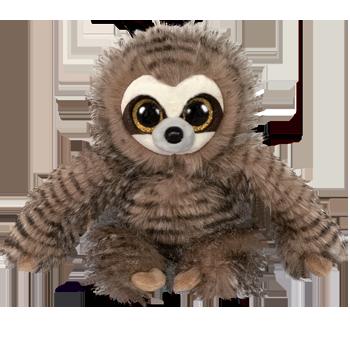 SULLY - Sloth Med