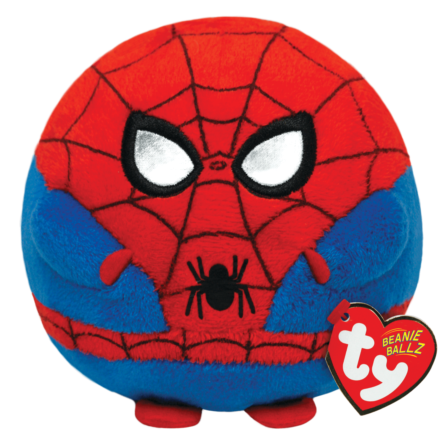 Spiderman - From Marvel