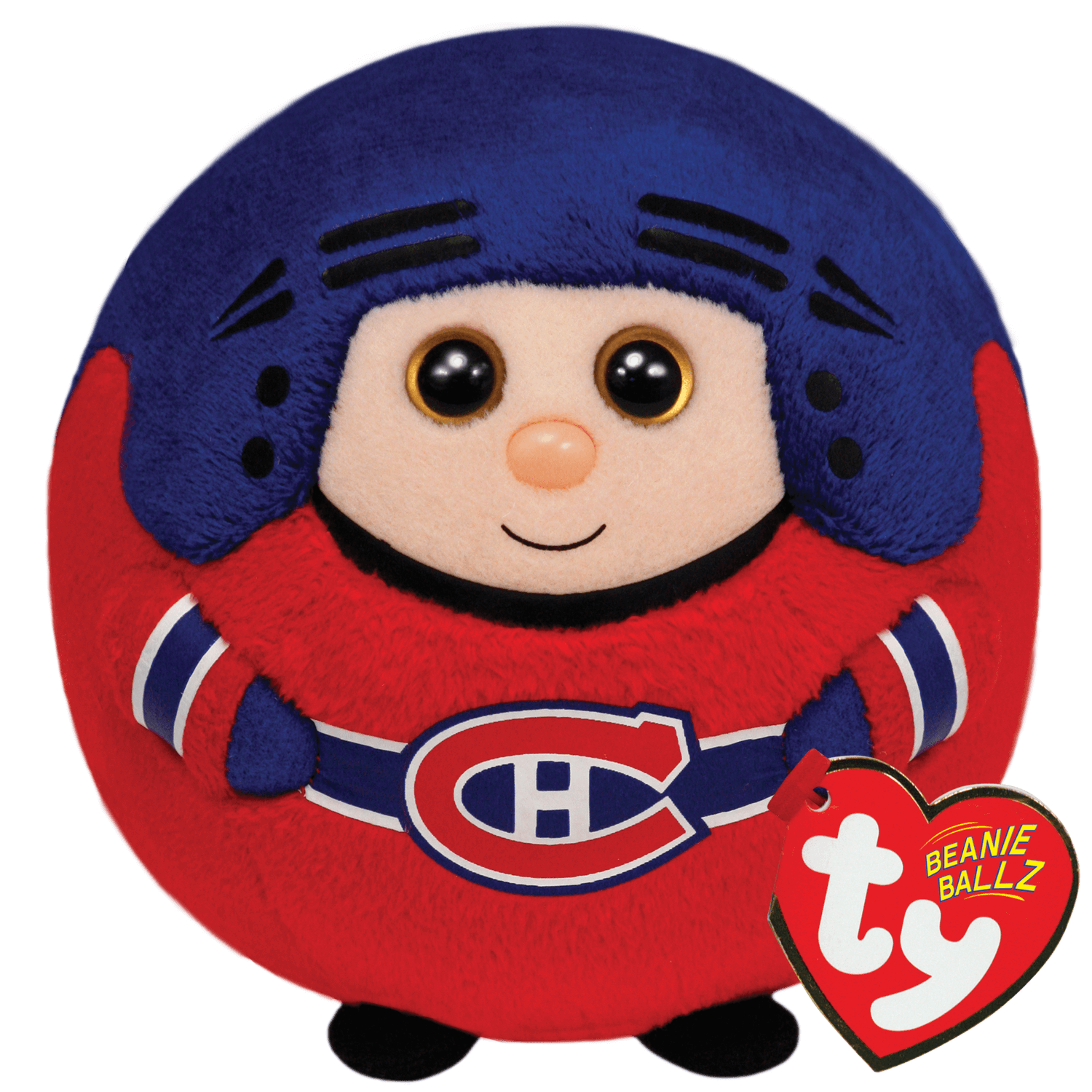 Montreal Canadiens - NHL