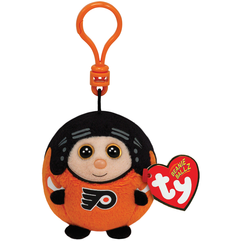 Philadelphia Flyers - NHL Clip