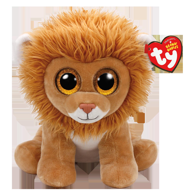 Louie - Lion Large