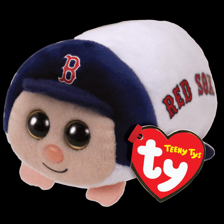 Boston Red Sox - MLB