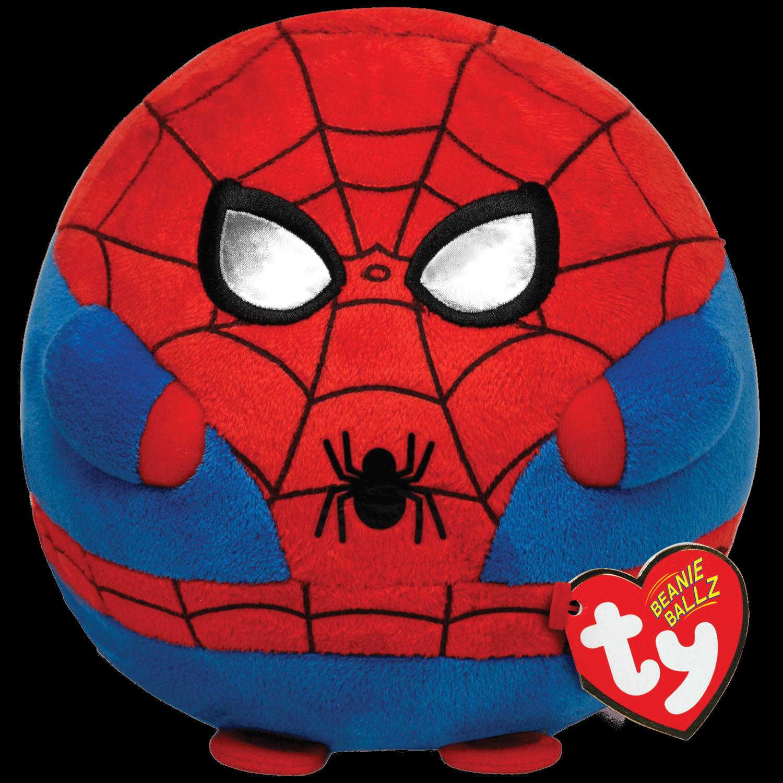 Spiderman - Medium From Marvel