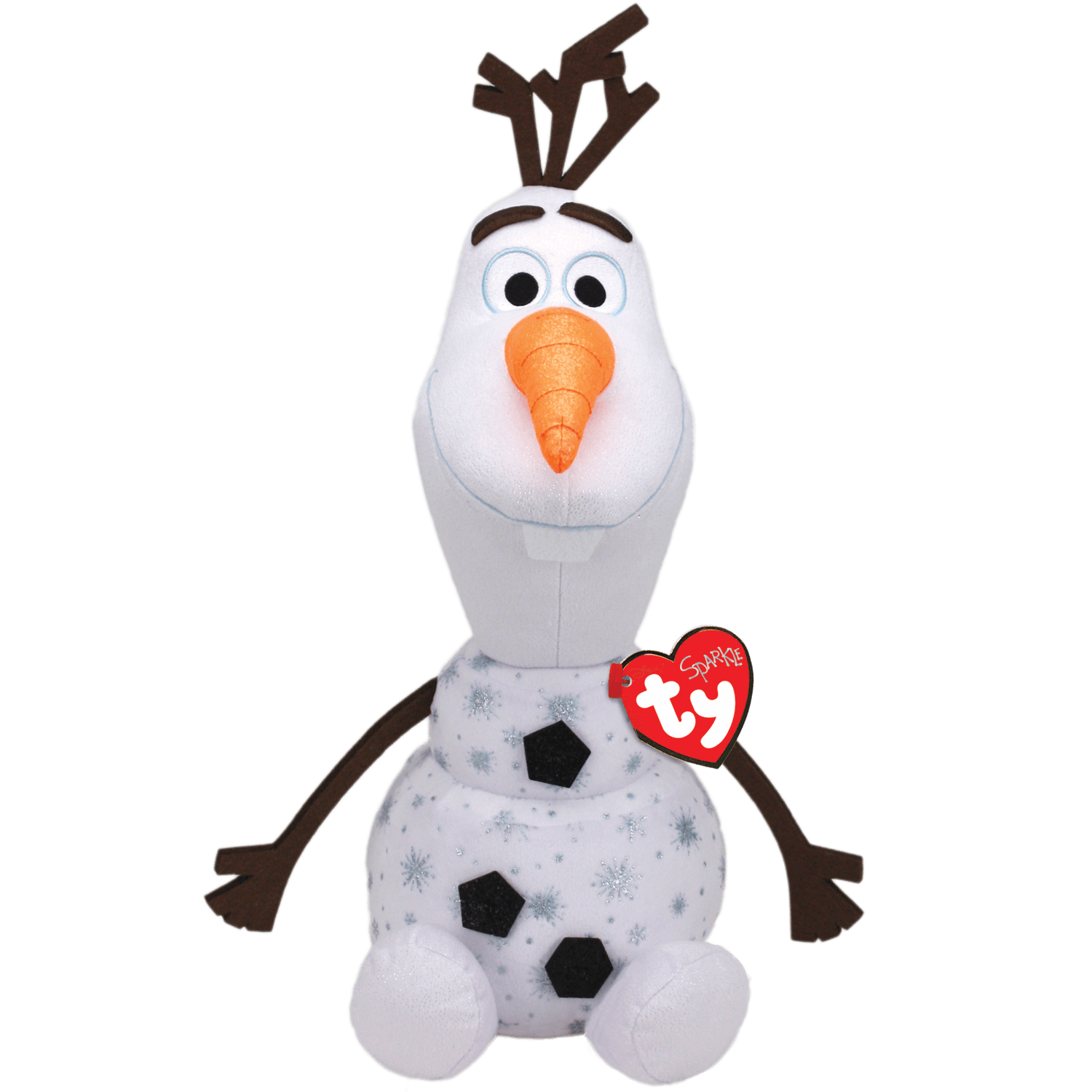 Olaf - Large From Frozen II