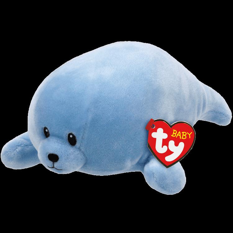 Squirt - Blue Seal Medium