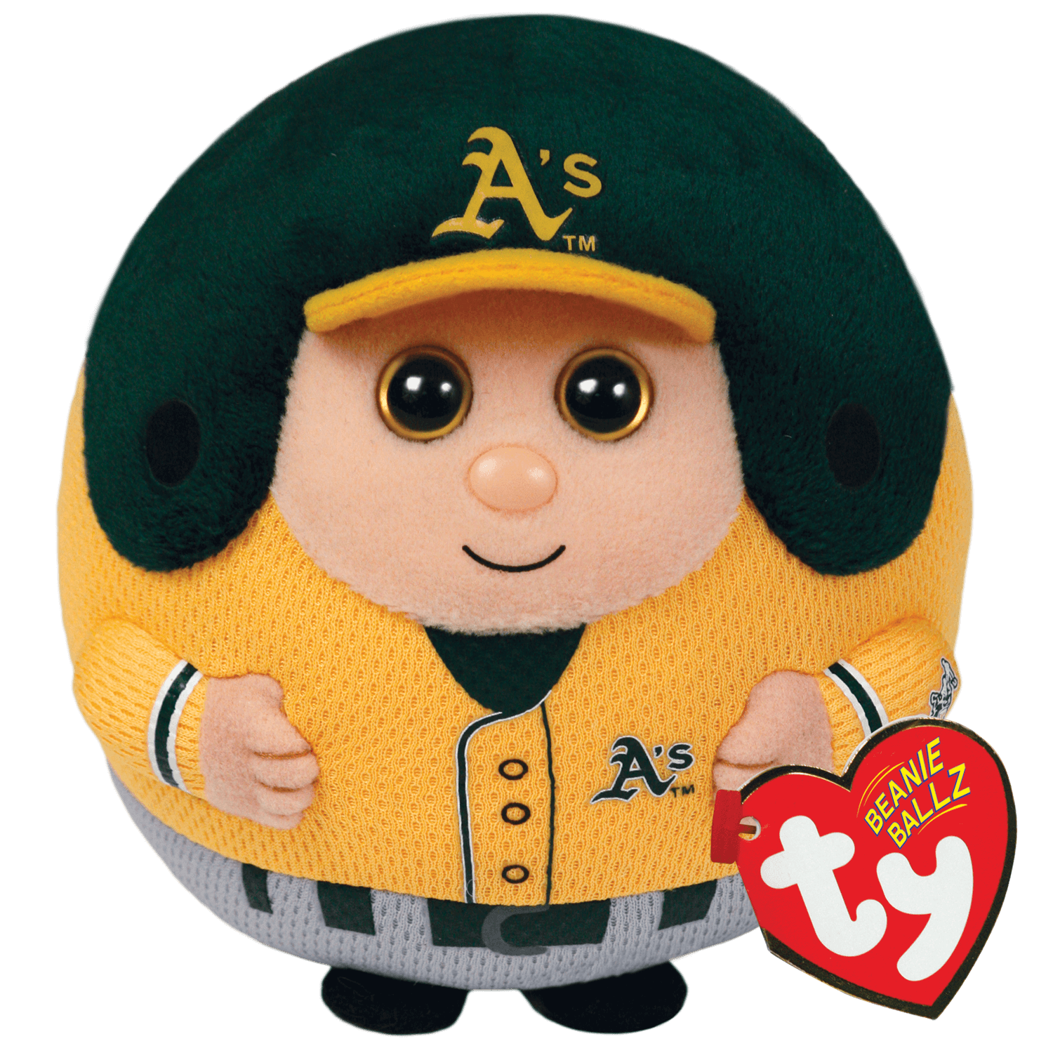 Oakland Athletics - MLB