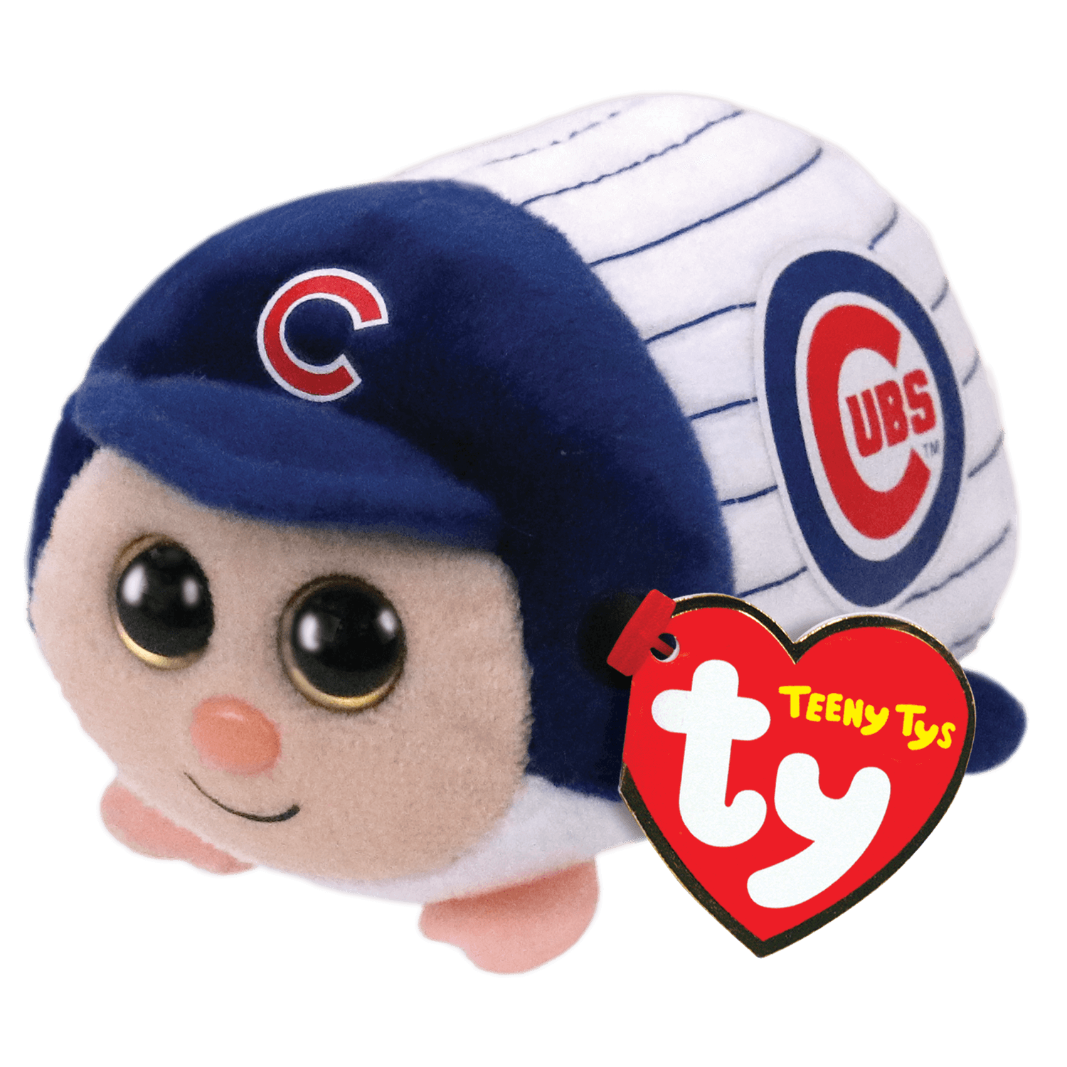 Chicago Cubs - MLB