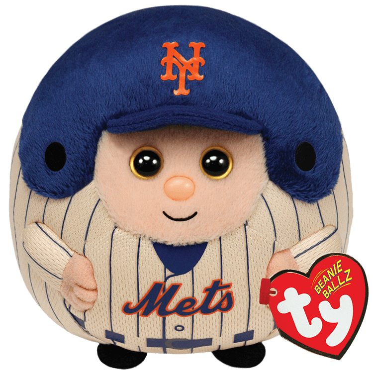 New York Mets - MLB