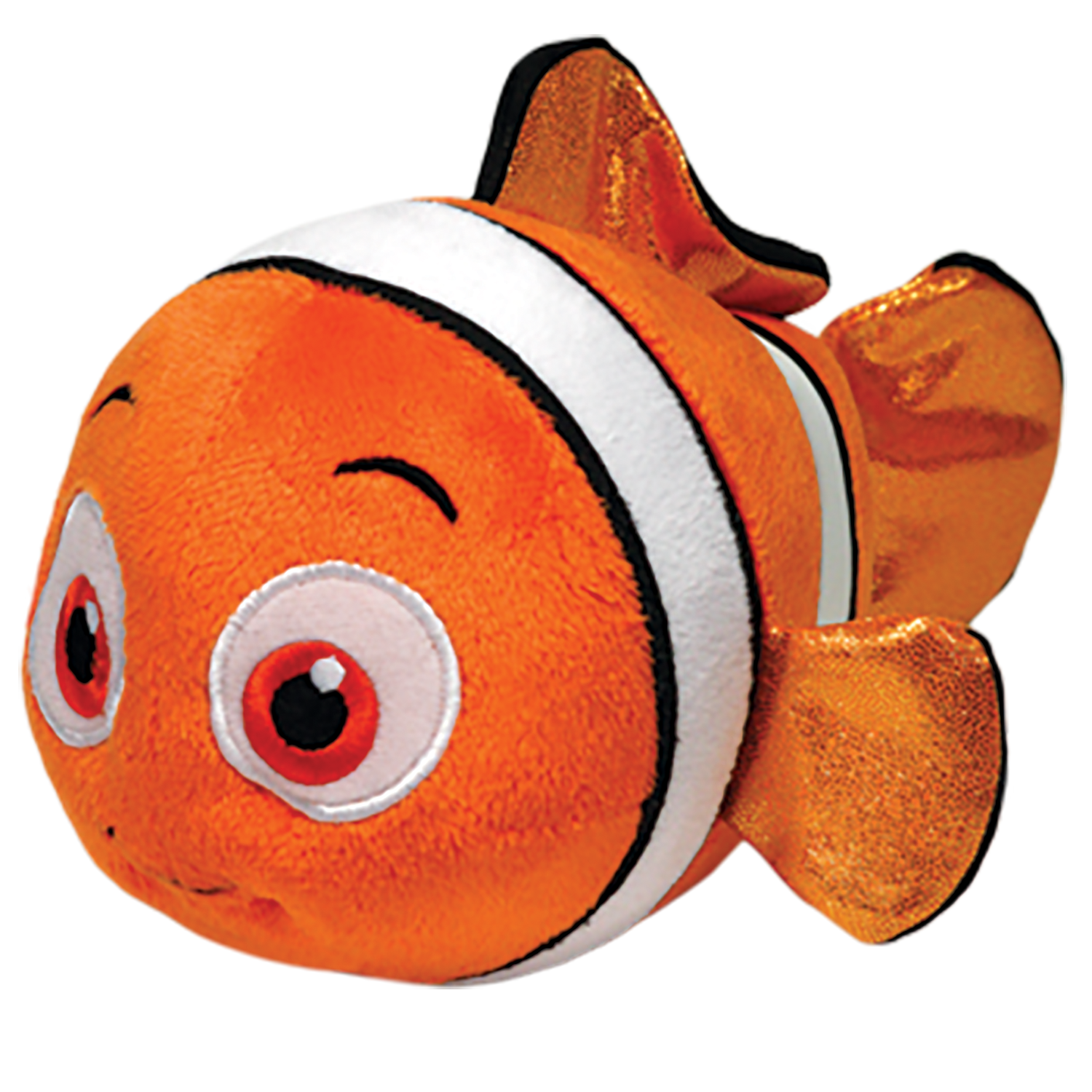 Nemo - Sparkle Fish Medium From Finding Dory