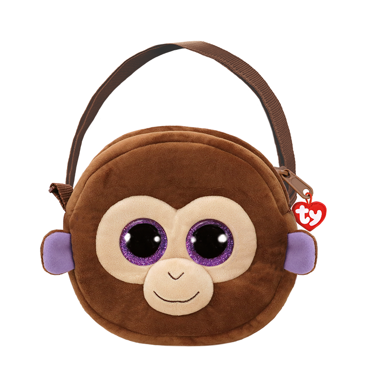 Coconut - Monkey Purse
