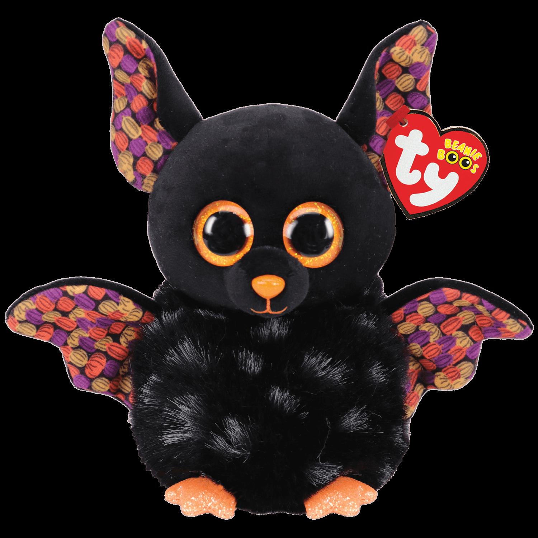 Radar - Halloween Bat