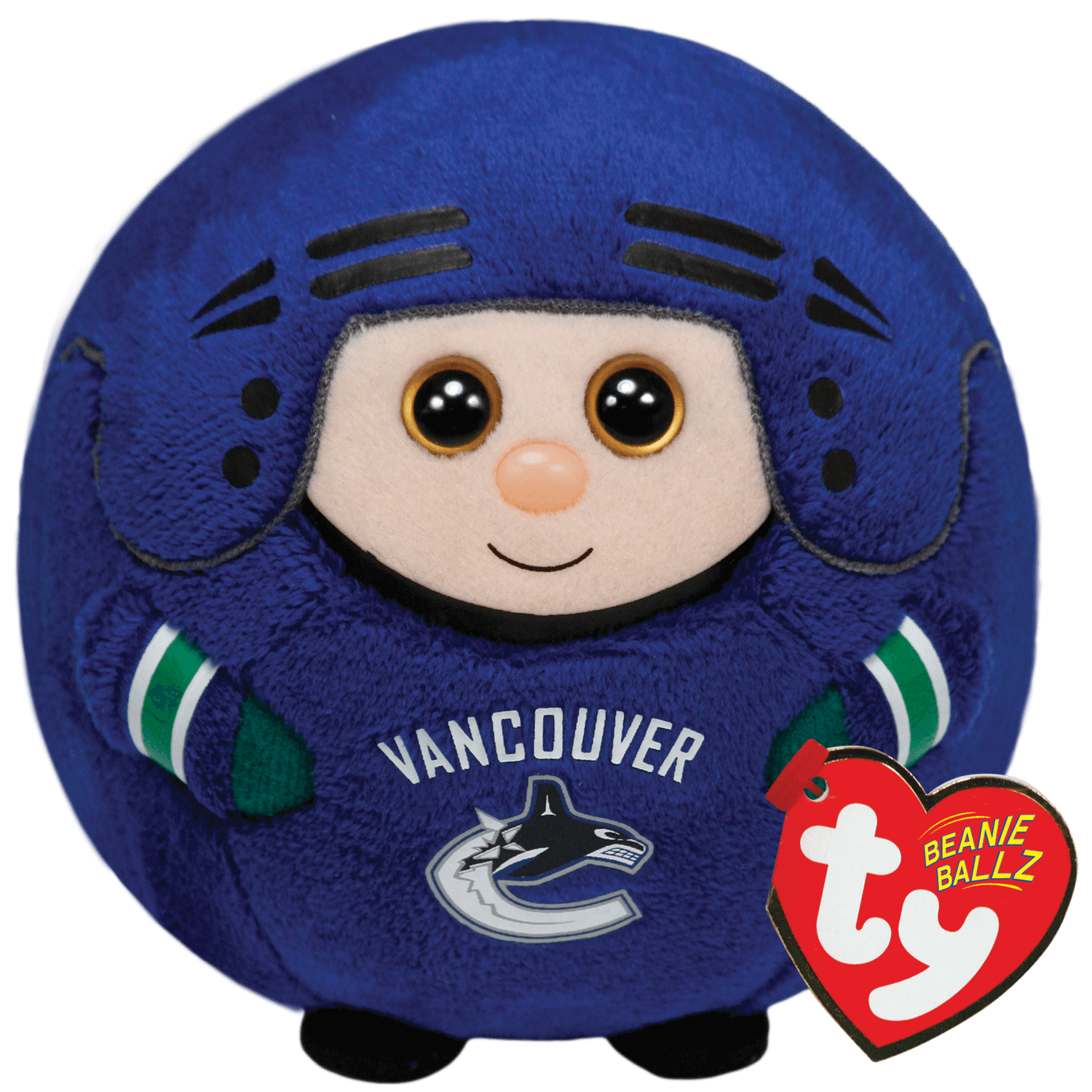 Vancouver Canucks - NHL