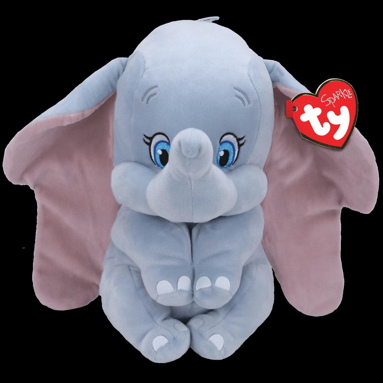 Dumbo - Elephant Medium