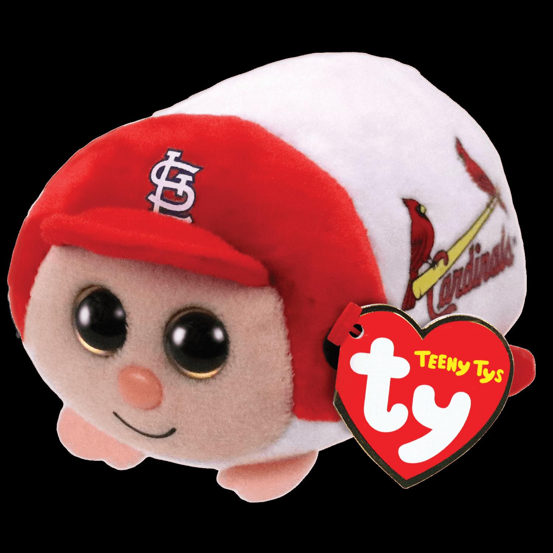 St Louis Cardinals - MLB