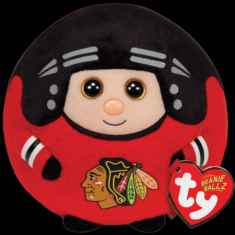 Chicago Blackhawks - NHL