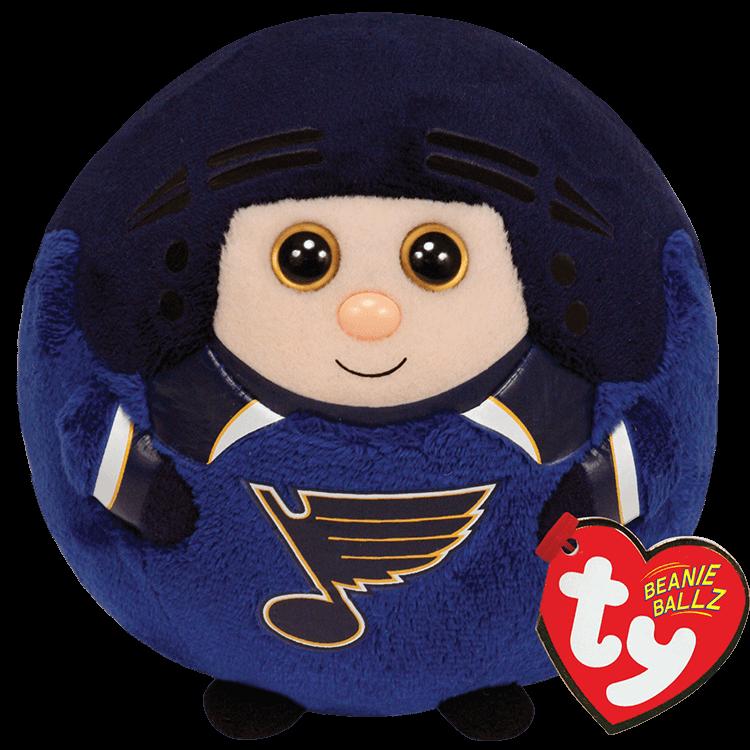 St Louis Blues - NHL