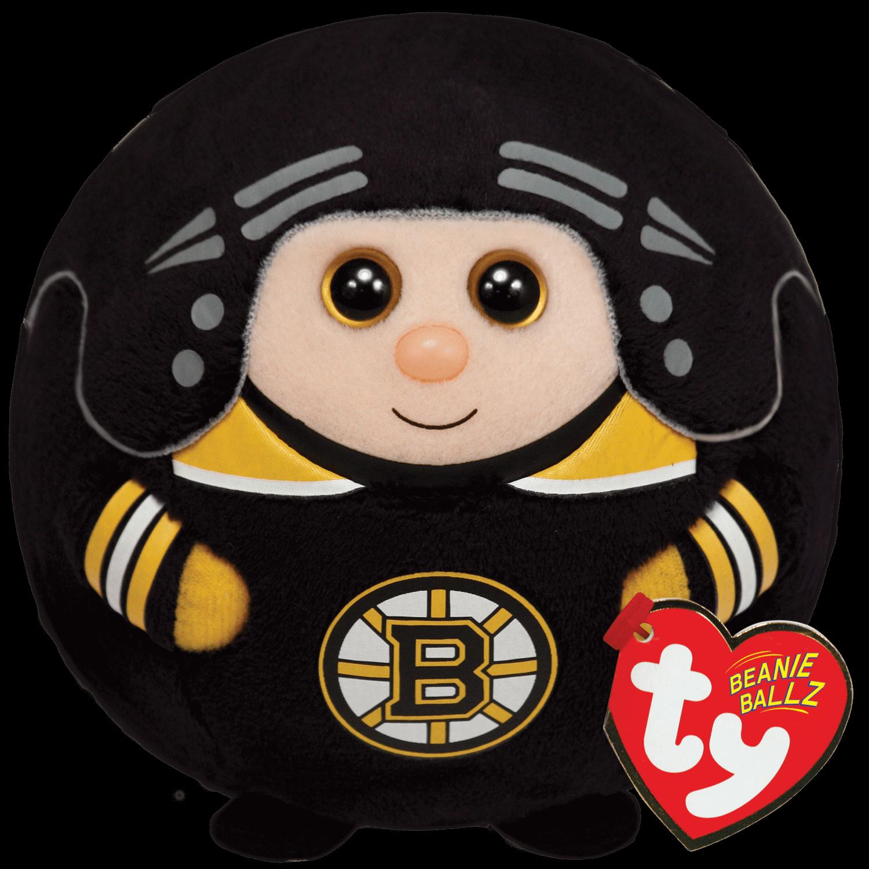 Boston Bruins - NHL