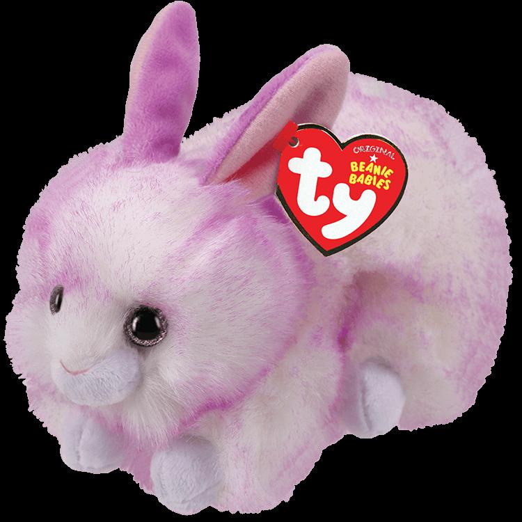 Ryley - Bunny Lavender Reg