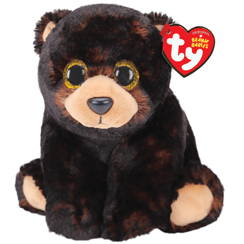 Kodi - Black Bear