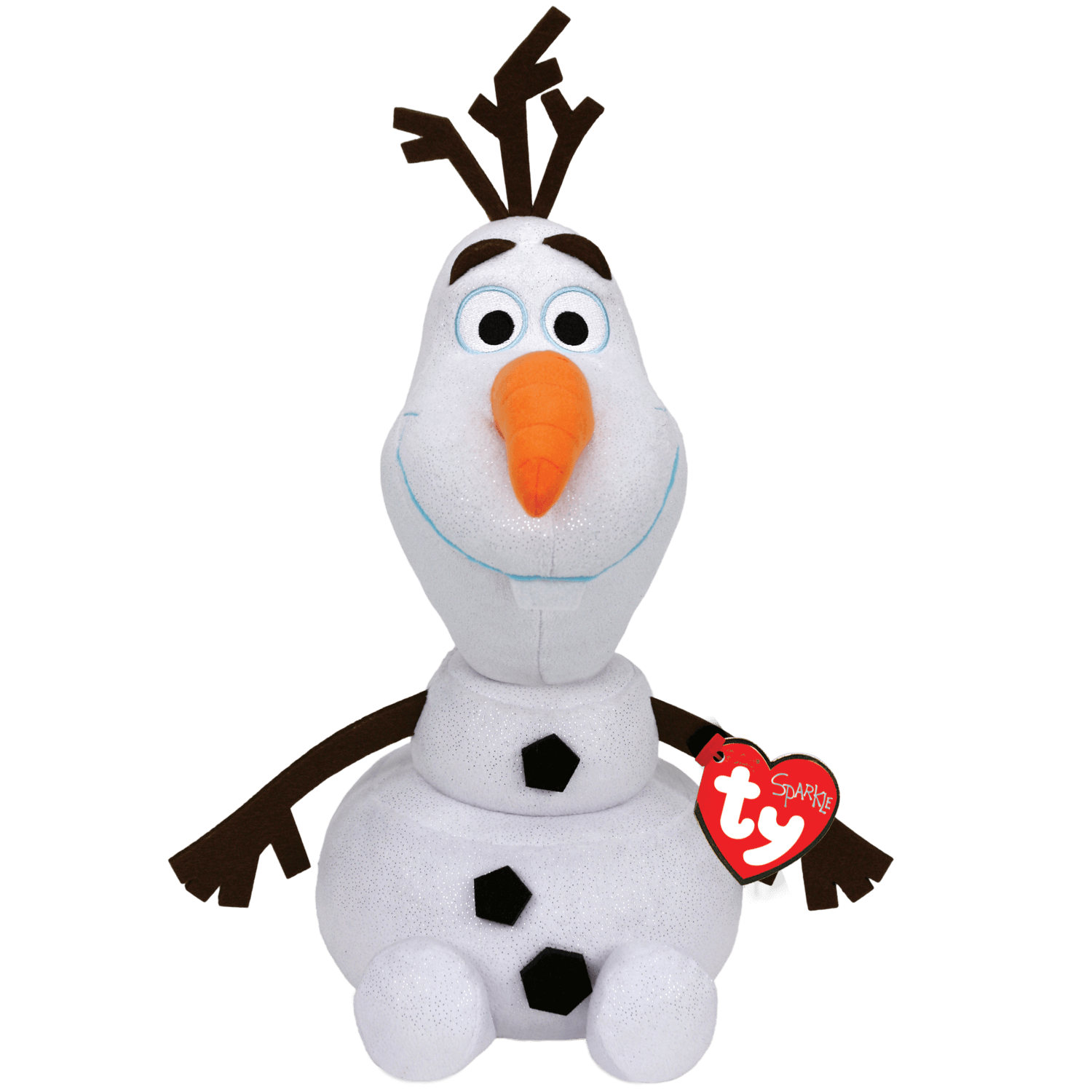 Olaf - Large From Frozen