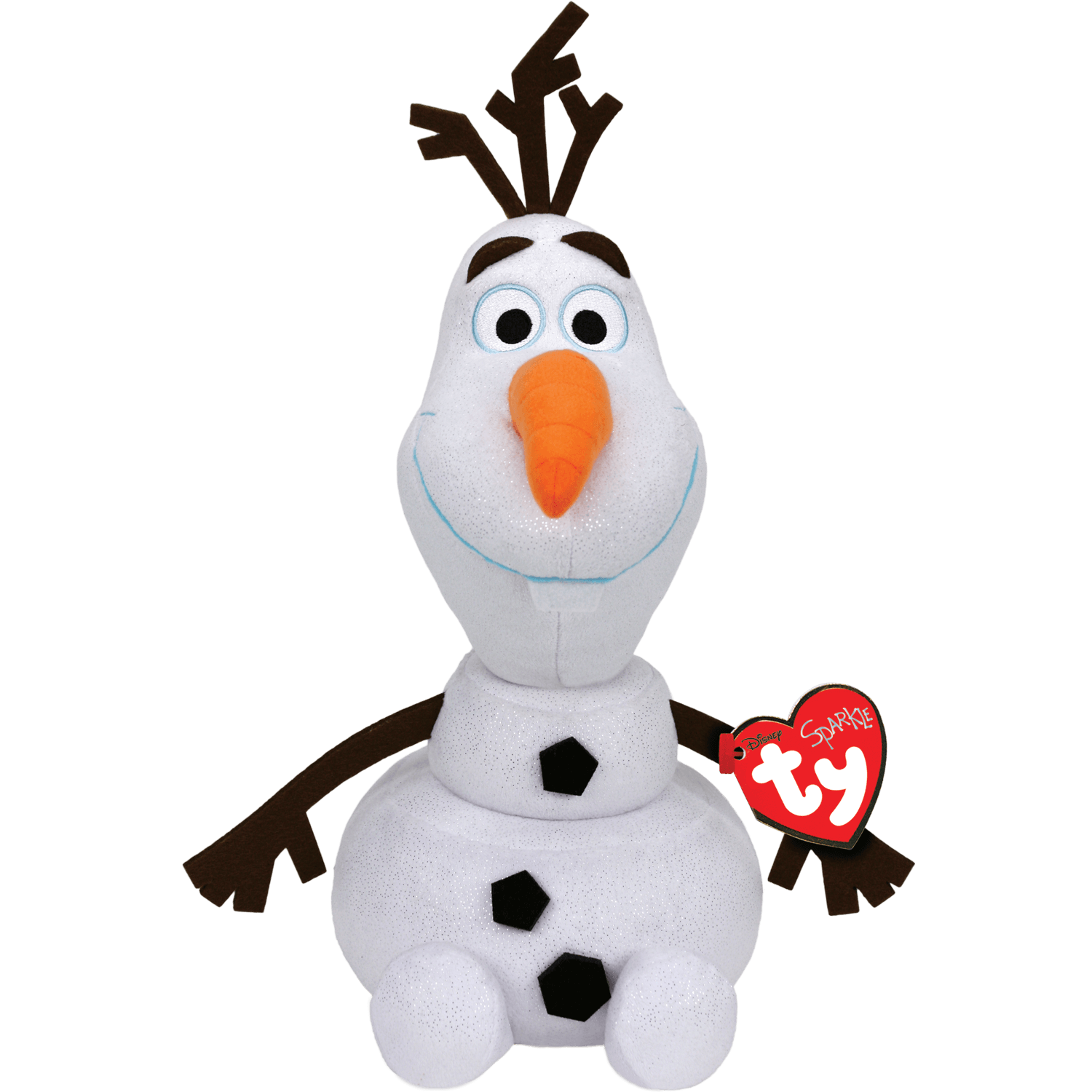 Olaf - Medium From Frozen