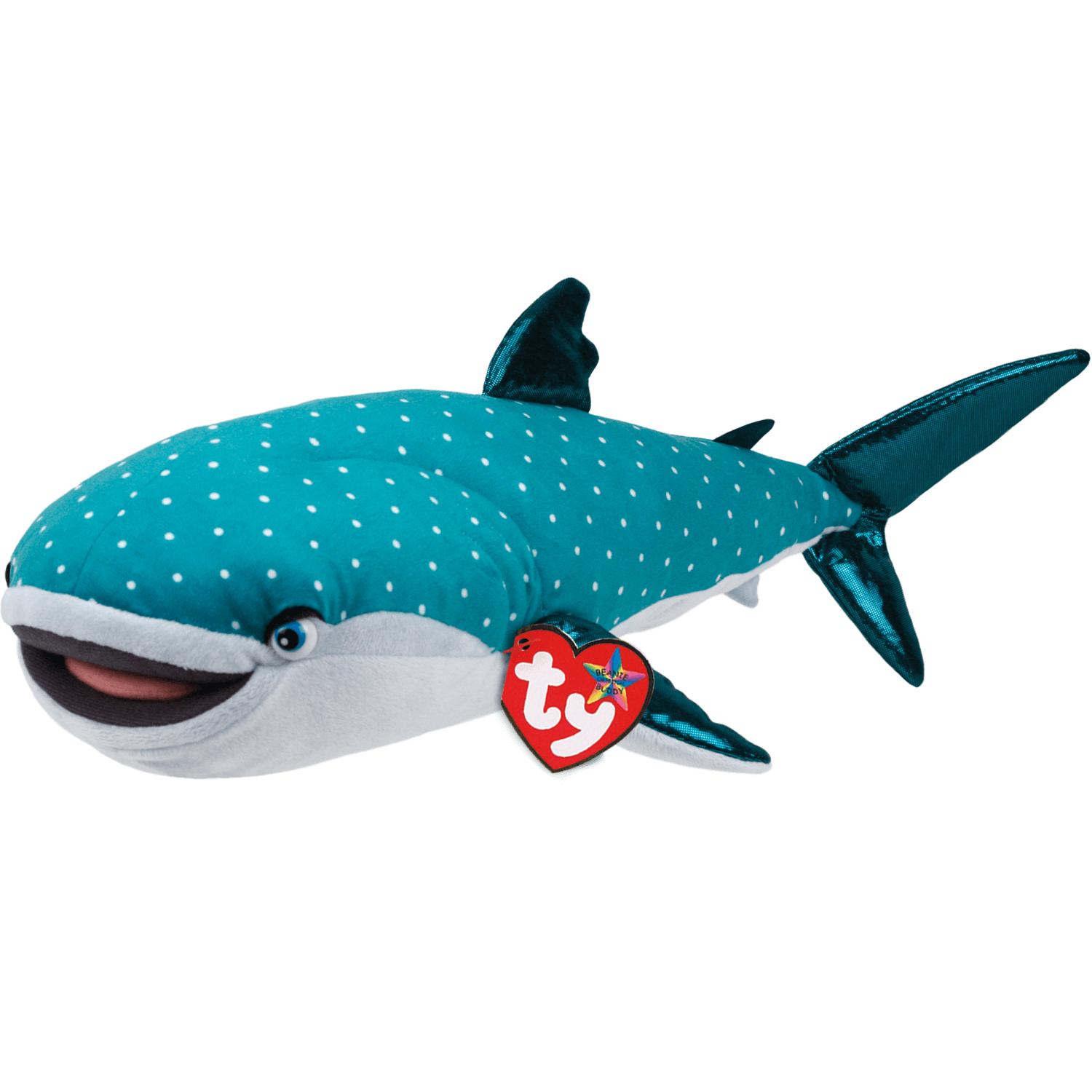Destiny - Whale Shark Medium From Finding Dory