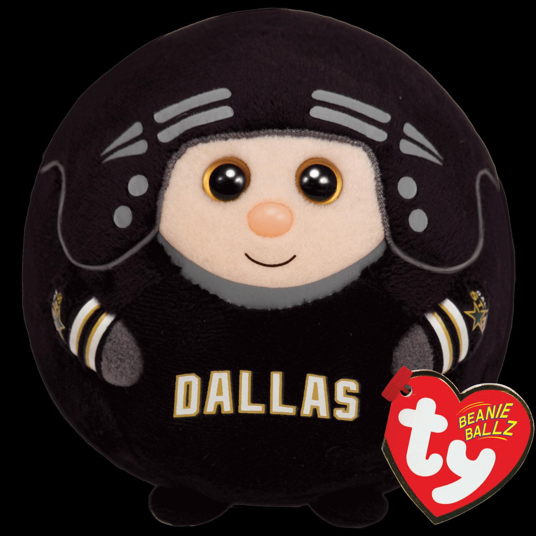 Dallas Stars - NHL