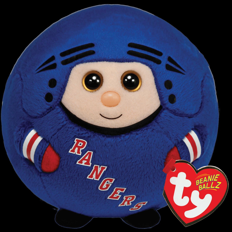 New York Rangers - NHL