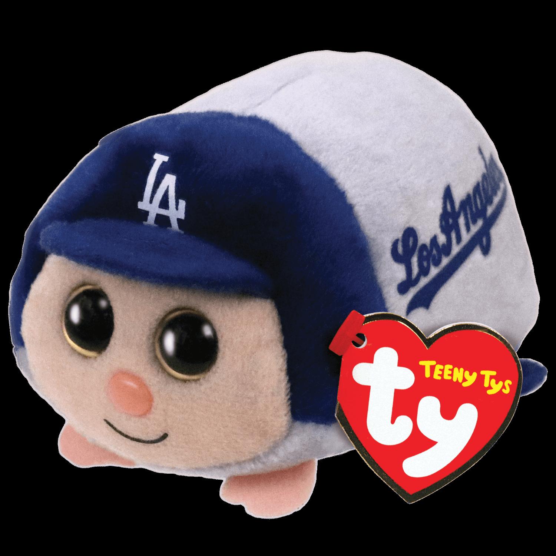 Los Angeles Dodgers - MLB