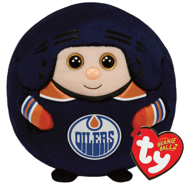 Edmonton Oilers - NHL