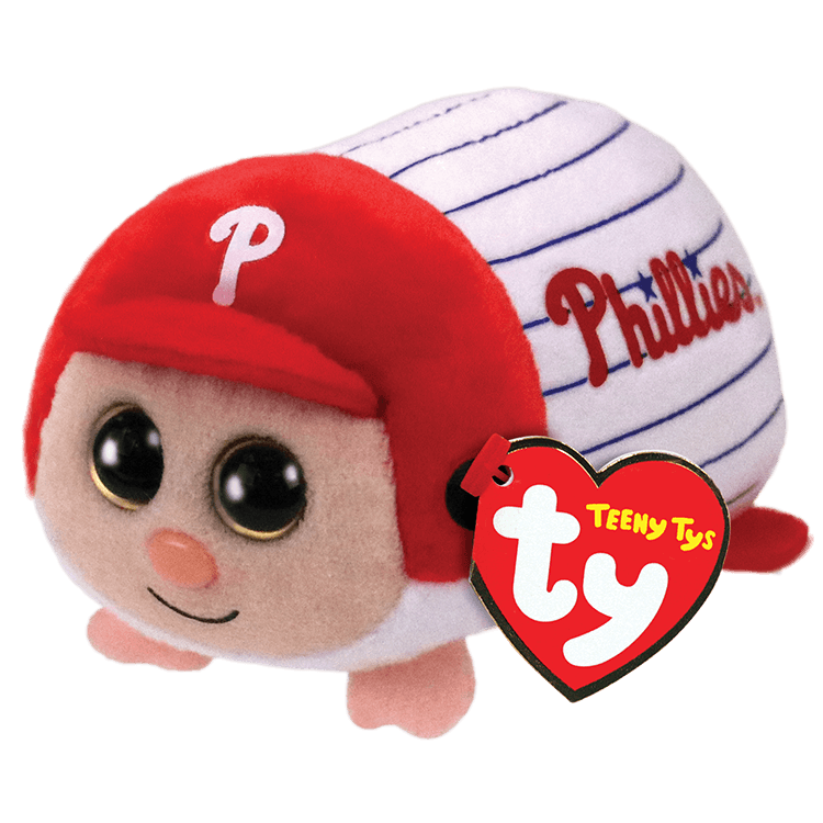 Philadelphia Phillies - MLB