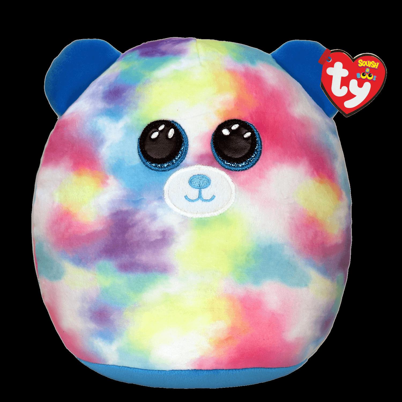 Hope - Pastel Bear