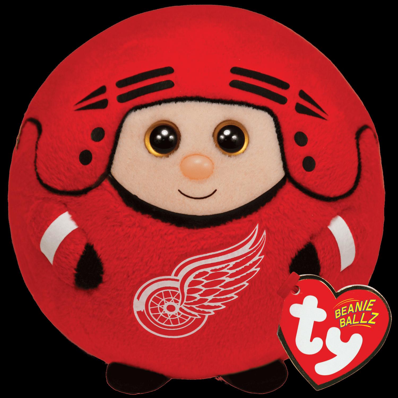 Detroit Red Wings - NHL