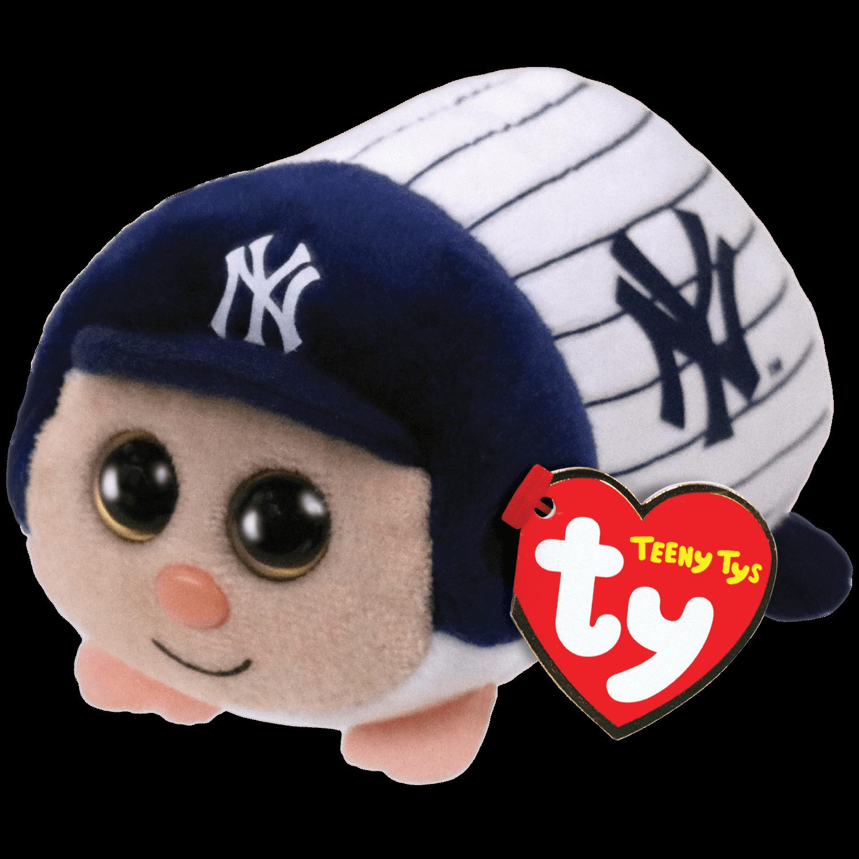 New York Yankees - MLB