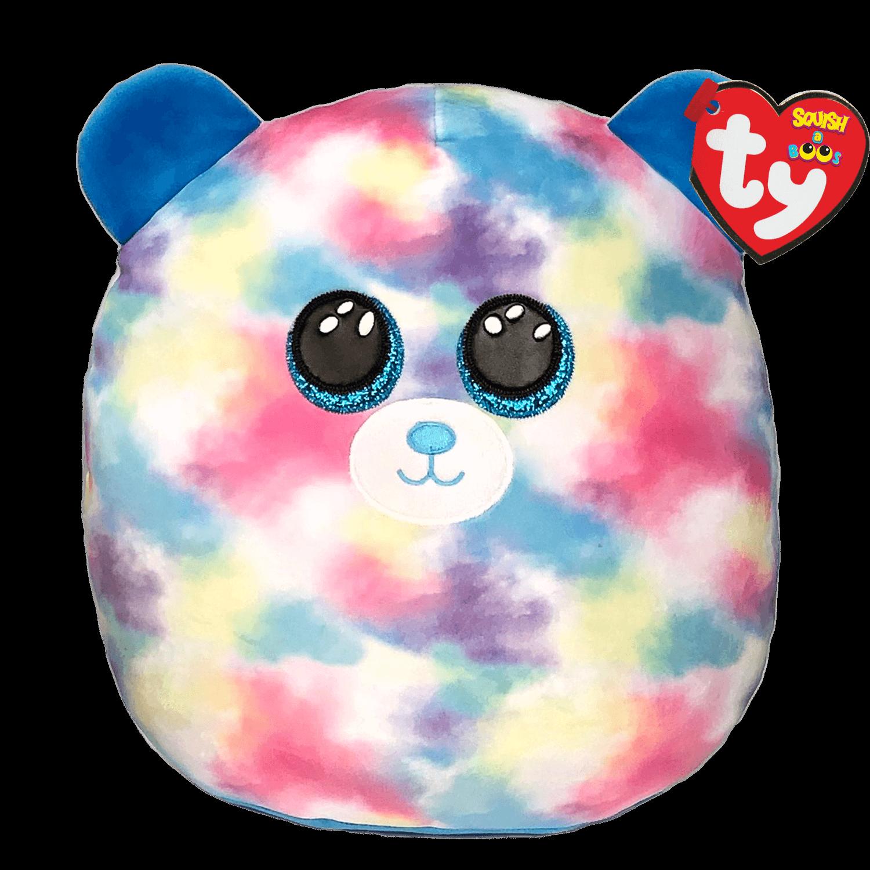 Hope - Pastel Bear Large