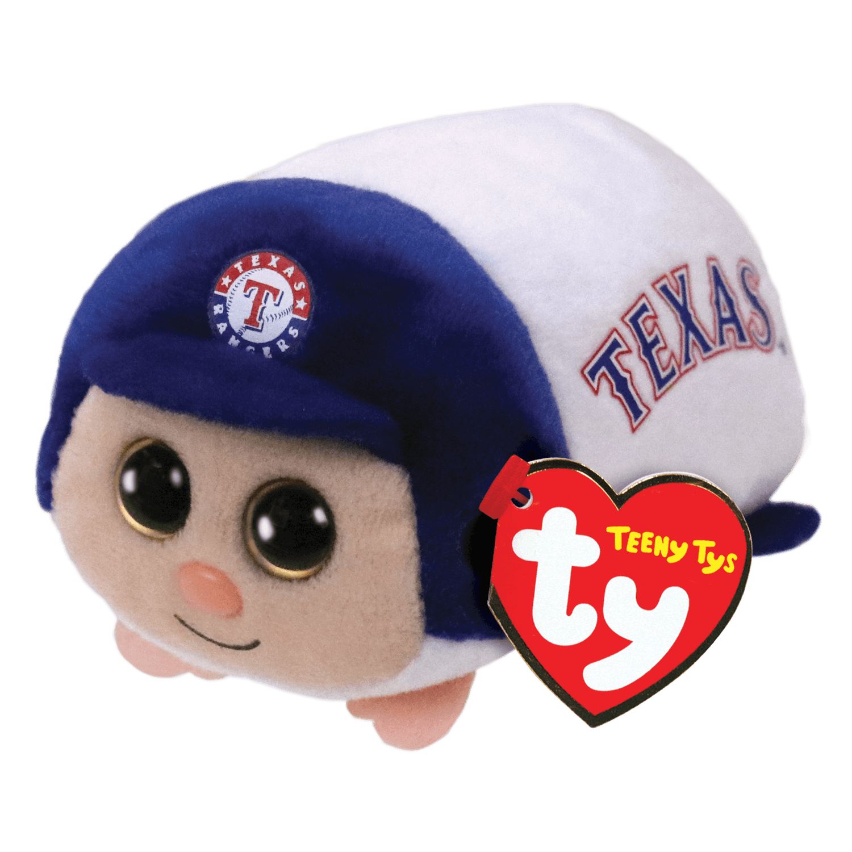 Texas Rangers - MLB