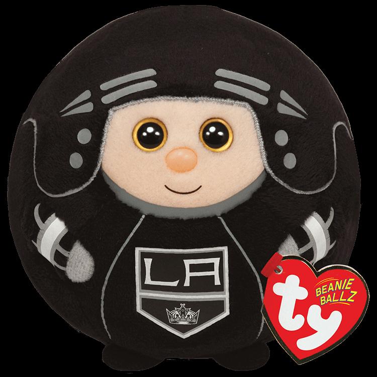LA Kings - NHL