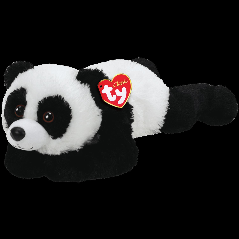 Paige - Panda Bear