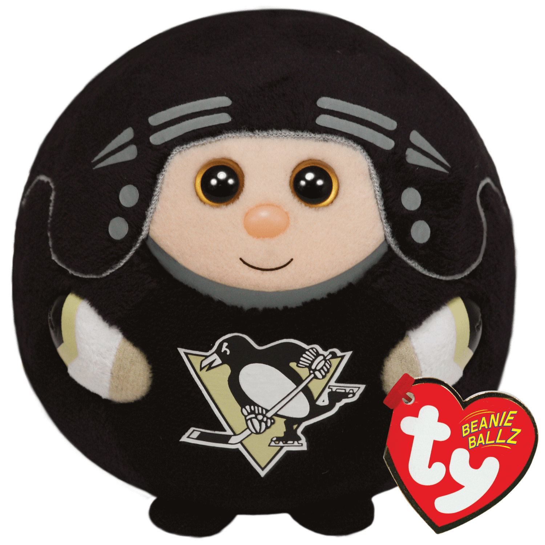 Pittsburgh Penguins - NHL