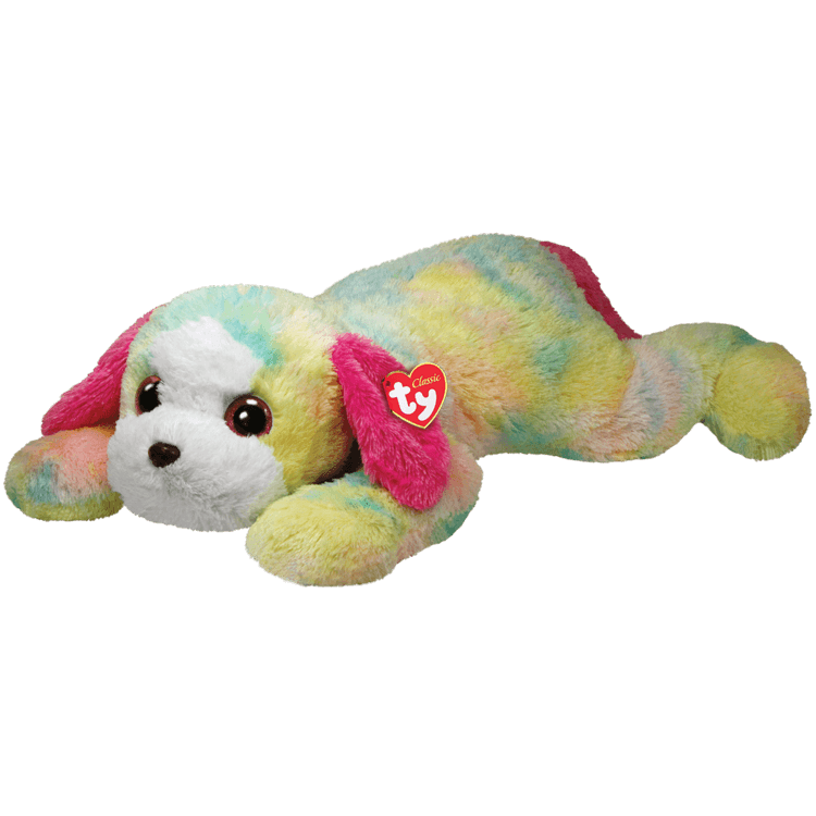 Yodel - Rainbow Dog Extra Large
