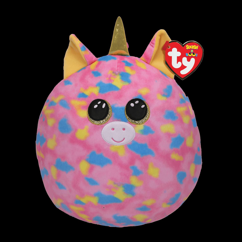 Fantasia - Pink Unicorn