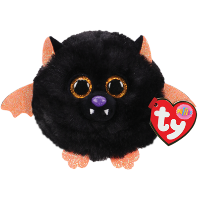 SHOP TY PUFFIES COLLECTION